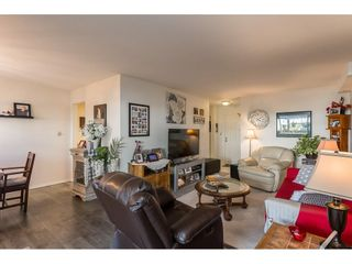 Photo 12: 103 32823 LANDEAU Place in Abbotsford: Central Abbotsford Condo for sale : MLS®# R2600171