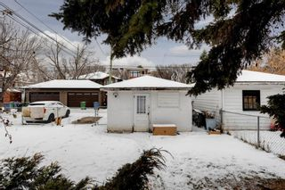Photo 25: 515 20 Avenue NW in Calgary: Mount Pleasant Detached for sale : MLS®# A1050445