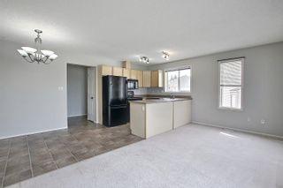 Photo 16: 11 451 HYNDMAN Crescent in Edmonton: Zone 35 Townhouse for sale : MLS®# E4255997