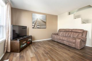 Photo 11: 23 16933 115 Street in Edmonton: Zone 27 House Half Duplex for sale : MLS®# E4239637