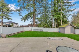 Photo 37: 5452 187 Street in Surrey: Cloverdale BC House for sale (Cloverdale)  : MLS®# R2559450