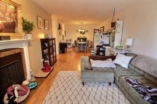 Photo 8: 321 14819 51 Avenue in Edmonton: Zone 14 Condo for sale : MLS®# E4246099