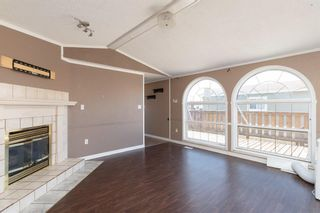 Photo 2: 140 Clausen Crescent: Fort McMurray Detached for sale : MLS®# A1136569