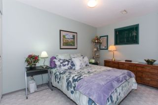 "Photo 14: 7917 WILTSHIRE Boulevard in Delta: Nordel House for sale in ""CANTEBURY HEIGHTS"" (N. Delta)  : MLS®# R2170457"