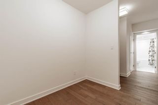 Photo 23: 2605 930 6 Avenue SW in Calgary: Downtown Commercial Core Apartment for sale : MLS®# A1053670