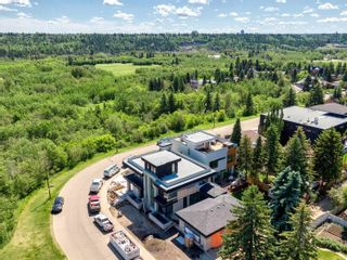 Photo 43: 8516 134 Street in Edmonton: Zone 10 House for sale : MLS®# E4241798