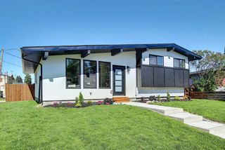 Main Photo: 9235 5 Street SE in Calgary: Acadia Detached for sale : MLS®# A1124339