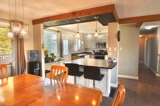 Photo 10: 578 SMITH Street in Williams Lake: Williams Lake - City House for sale (Williams Lake (Zone 27))  : MLS®# R2623227