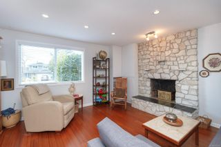 Photo 22: 1271 Lonsdale Pl in : SE Maplewood House for sale (Saanich East)  : MLS®# 871263