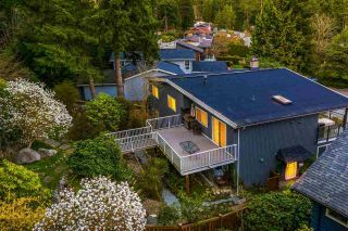 Photo 34: 3785 REGENT Avenue in North Vancouver: Upper Lonsdale House for sale : MLS®# R2617648