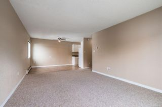Photo 16: 402 218 Bayview Ave in : Du Ladysmith Condo for sale (Duncan)  : MLS®# 885522