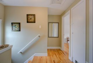 Photo 16: 149 Prince Arthur Avenue in Dartmouth: 12-Southdale, Manor Park Residential for sale (Halifax-Dartmouth)  : MLS®# 202019216