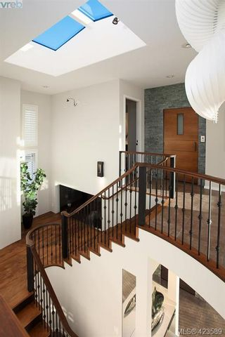 Photo 13: 622 Inglewood Terr in VICTORIA: OB South Oak Bay House for sale (Oak Bay)  : MLS®# 836524