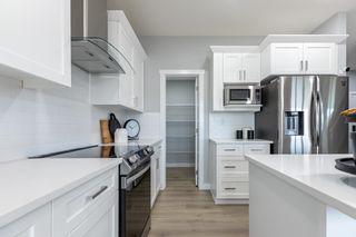 Photo 16: 19720 28 Avenue in Edmonton: Zone 57 House for sale : MLS®# E4262922