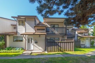 Photo 1: 23 1506 Admirals Rd in : VR Glentana Row/Townhouse for sale (View Royal)  : MLS®# 866048