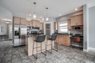 Photo 5: 626 Beechmont Court in Saskatoon: Briarwood Residential for sale : MLS®# SK855568