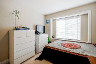 Photo 23: 6882 144 Street in Surrey: East Newton Condo for sale : MLS®# R2608297