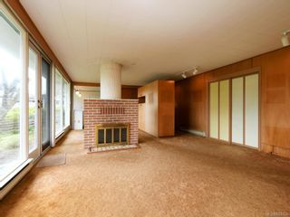 Photo 6: 4012 LOCARNO Lane in Saanich: SE Arbutus House for sale (Saanich East)  : MLS®# 843704