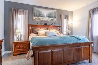 Photo 16: 9601 91 Street: Morinville House for sale : MLS®# E4246460