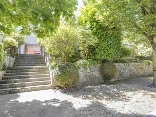 """Photo 20: 5 960 W 13TH Avenue in Vancouver: Fairview VW Townhouse for sale in """"The Brickhouse"""" (Vancouver West)  : MLS®# R2193892"""