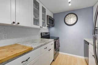 Photo 10: 201 1631 COMOX STREET in Vancouver: West End VW Condo for sale or lease (Vancouver West)  : MLS®# R2309992