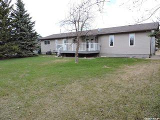 Photo 25: 12 Sharp Street in Springside: Residential for sale : MLS®# SK808674