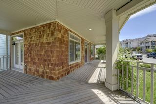 Photo 43: 5532 Farron Place in Kelowna: kettle valley House for sale (Central Okanagan)  : MLS®# 10208166