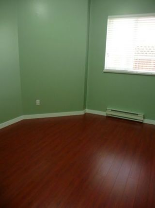 Photo 22: #113-12769 72nd Avenue in Surrey: Condo for sale