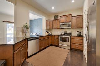 Photo 23: 5619 18 Avenue in Edmonton: Zone 53 House for sale : MLS®# E4252576