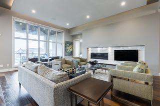 Photo 6: 2779 WHEATON Drive in Edmonton: Zone 56 House for sale : MLS®# E4251367