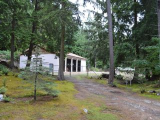 Photo 66: 320 Huck Rd in : Isl Cortes Island House for sale (Islands)  : MLS®# 863187