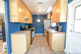 Photo 5: EL CAJON House for sale : 2 bedrooms : 1292 Naranca Ave
