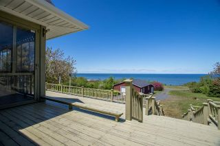 Photo 5: 4459 Shore Road in Parkers Cove: 400-Annapolis County Residential for sale (Annapolis Valley)  : MLS®# 202010110