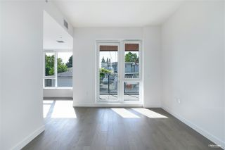 Photo 11: TH3 5389 CAMBIE Street in Vancouver: Cambie Townhouse for sale (Vancouver West)  : MLS®# R2491730