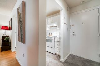"""Photo 11: 413 7151 EDMONDS Street in Burnaby: Highgate Condo for sale in """"BAKERVIEW"""" (Burnaby South)  : MLS®# R2326570"""