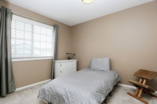 """Photo 19: 35 6434 VEDDER Road in Chilliwack: Sardis East Vedder Rd Townhouse for sale in """"Willow Lane"""" (Sardis)  : MLS®# R2625563"""