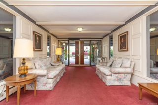 Photo 7: 303 964 Heywood Ave in : Vi Fairfield West Condo for sale (Victoria)  : MLS®# 862438