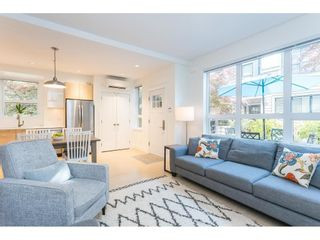 """Photo 16: 2 3508 MT SEYMOUR Parkway in North Vancouver: Northlands Townhouse for sale in """"Parkgate"""" : MLS®# R2589973"""