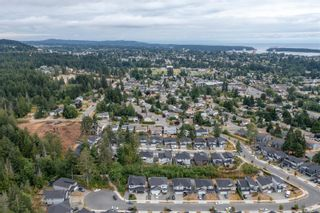 Photo 7: 543 Grewal Pl in Nanaimo: Na University District House for sale : MLS®# 882055