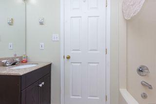 Photo 22: 483 Constance Ave in : Es Saxe Point House for sale (Esquimalt)  : MLS®# 854957