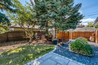 Photo 36: 10524 Waneta Crescent SE in Calgary: Willow Park Detached for sale : MLS®# A1149291