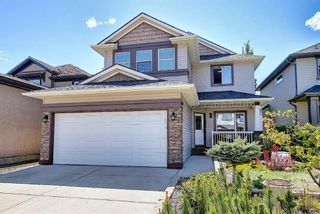 Main Photo: 13 Royal Birch Hill NW in Calgary: Royal Oak Detached for sale : MLS®# A1119346