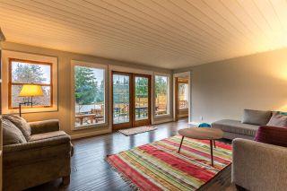 Photo 4: 2607 SYLVAN Drive: Roberts Creek House for sale (Sunshine Coast)  : MLS®# R2130609