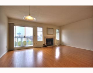 "Photo 2: 29 3111 BECKMAN Place in Richmond: West Cambie Townhouse for sale in ""BRIDGE POINTE"" : MLS®# V732496"