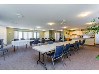 """Photo 20: 60 8889 212 Street in Langley: Walnut Grove Townhouse for sale in """"GARDEN TERRACE"""" : MLS®# R2213745"""