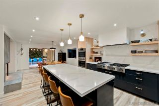 Photo 17: DEL CERRO House for sale : 3 bedrooms : 6251 Rockhurst Dr in San Diego