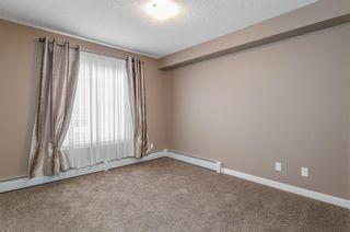 Photo 8: 2401 625 GLENBOW Drive: Cochrane Apartment for sale : MLS®# C4299133