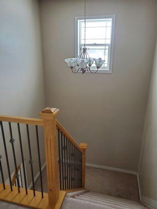 Photo 11: 2 5103 53 ave: Tofield House Half Duplex for sale : MLS®# E4229131