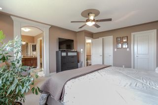 Photo 26: 333 CALLAGHAN Close in Edmonton: Zone 55 House for sale : MLS®# E4246817