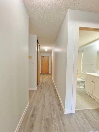 Photo 22: 105 921 Main Street in Saskatoon: Nutana Residential for sale : MLS®# SK872104
